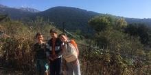 2019_10_11_6º disfruta de una jornada de convivencia en Cercedilla_CEIP FDLR_Las Rozas 7
