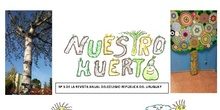 Revista Huerto 2017-2018