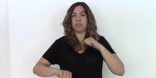 OPERACIÓN (QUIRÚRGICA) (Signos EducaSAAC)