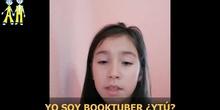 BOOKTUBER ERIKA 9