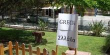 S.C Roma, Grecia y Egipyo 3
