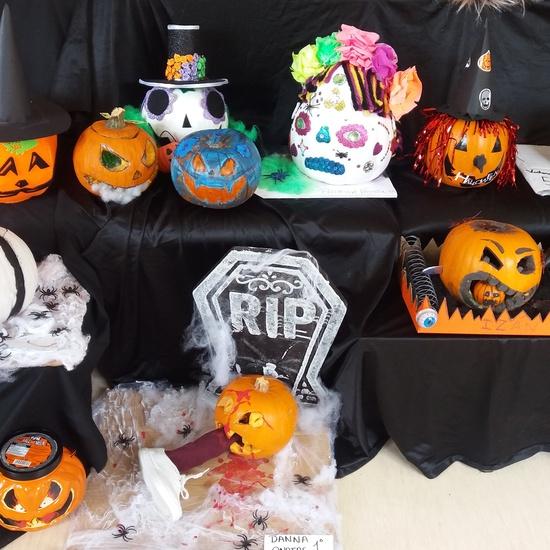 Halloween Luis Bello Fotos 1 25