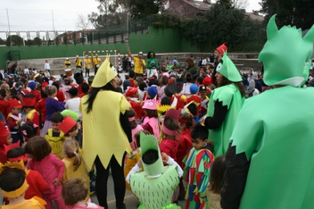 Carnaval 2017_Pasacalles... 22