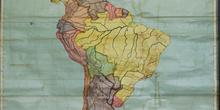 IES_CARDENALCISNEROS_Mapas_021
