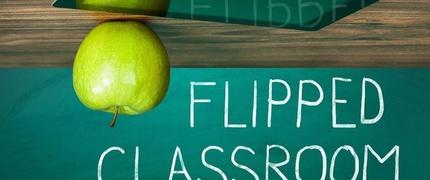 ¿Por qué voy a utilizar flipped classroom?