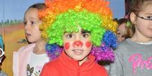 Carnaval 2018 40