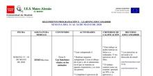PDF.8: tareas BioGeo ESO-PMAR semana 11-14.mayo.2020