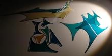 Taller Createctura - AFA Almudena 6