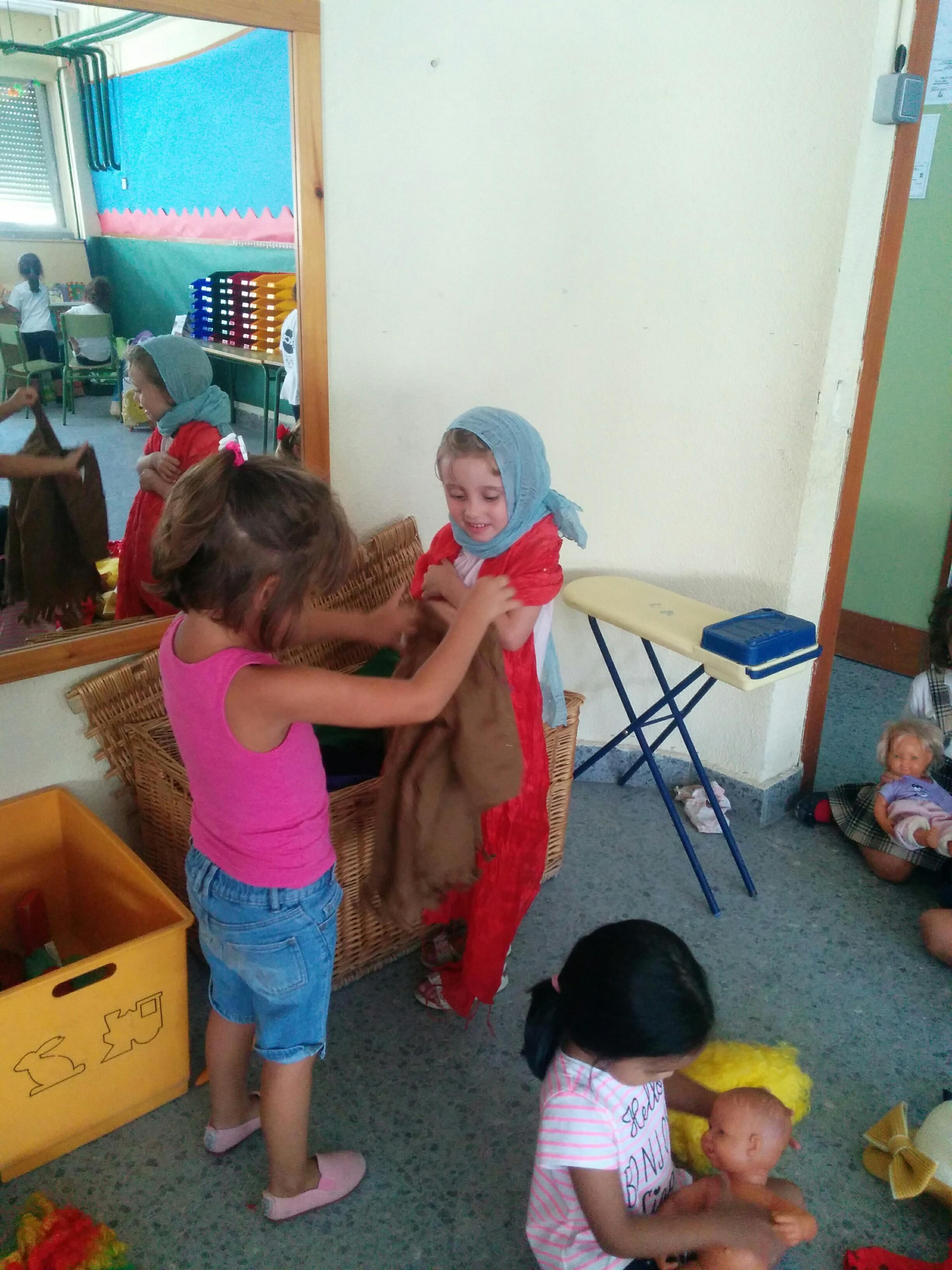 2016_09_INFANTIL 4ºa REDESCUBRE EL COLE 16