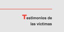 BIBLIOTECA DEL HOLOCAUSTO 04 TESTIMONIOS DE LAS VÍCTIMAS
