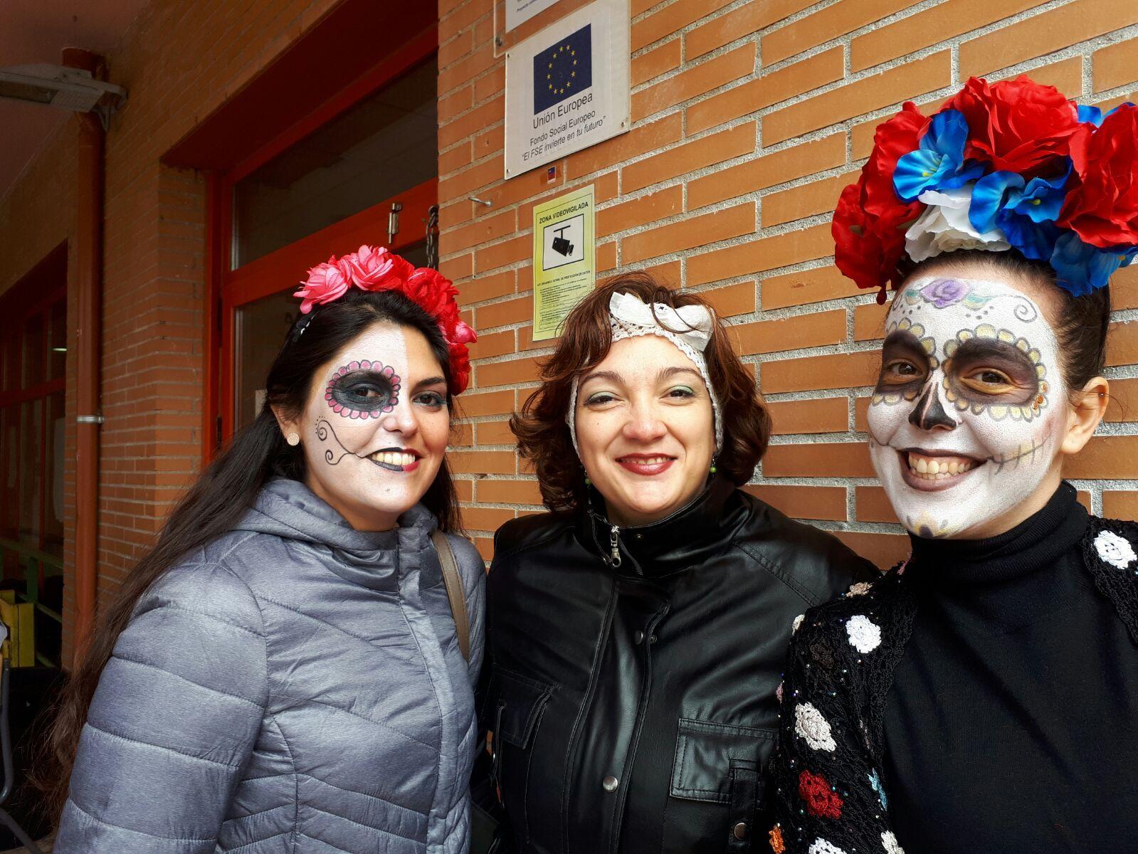 Carnaval 2018 6