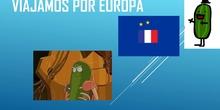 5. PARQUE EUROPA 2019-2020