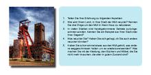 Tandem - Alemán - Umweltschutz - B2