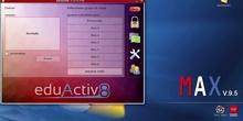 Visita a EduActiv8 (Pysiogame)