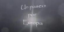 Un paseo por Europa