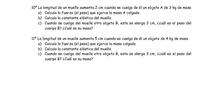 EJERCICIOS TEMA-PARTE 2