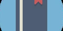 Iconos de la web 9