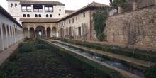 Viaje a Granada y Córdoba 2019 36