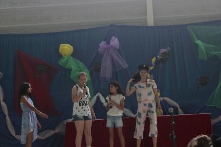 2017_06_22_Graduación Sexto_CEIP Fdo de los Ríos. 33