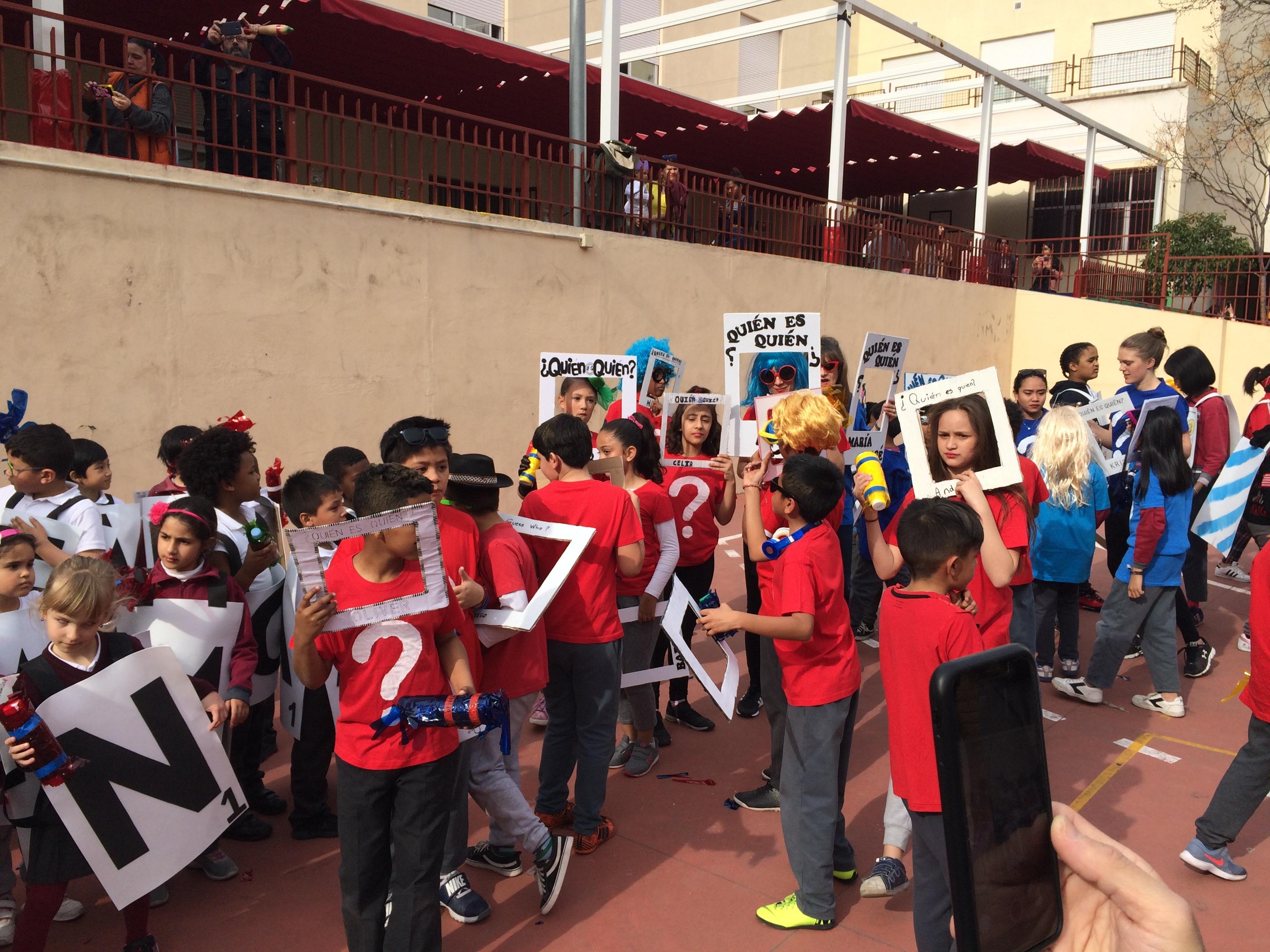 Carnaval 2019 Luis Bello  17