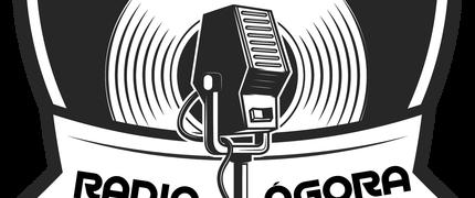 7º Programa Radio Ágora