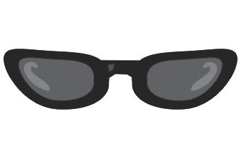 Gafas oscuras
