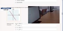 Talento Matemático Catedrático Arias Cabezas: Funciones 3ESO