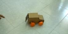 El coche eléctrico2 1ºESO