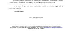 Operación Kilo 2017_CEIP Fernando de los Rios_Las Rozas de Madrid