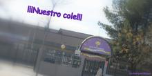 CEE Guadarrama