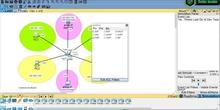 UT 8 - VLAN - 03 - Creación de VLAN y Subredes con Packet Tracer