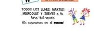 CARTEL PUBLICIDAD TORNEOS_AnexoRecreosDivertidos