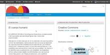 Imagen destacada e Imagen en el cuerpo del contenido de web EducaMadrid