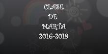 Vídeo Marta Hernández 5 años 2019