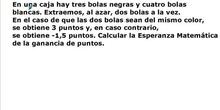 ma_bac2_trim1_exmn4_ejer3