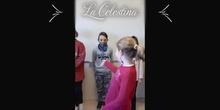 La Celestina 4B