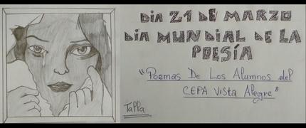 """Juliana - La Saeta<span class=""""educational"""" title=""""Contenido educativo""""><span class=""""sr-av""""> - Contenido educativo</span></span>"""