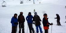 Viaje de Esquí 2018 25