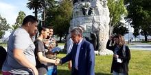 Visita FPB Cantabria 1