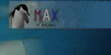 Taller de TCOS (1ª parte): Instalación de MAX y preparación de los clientes