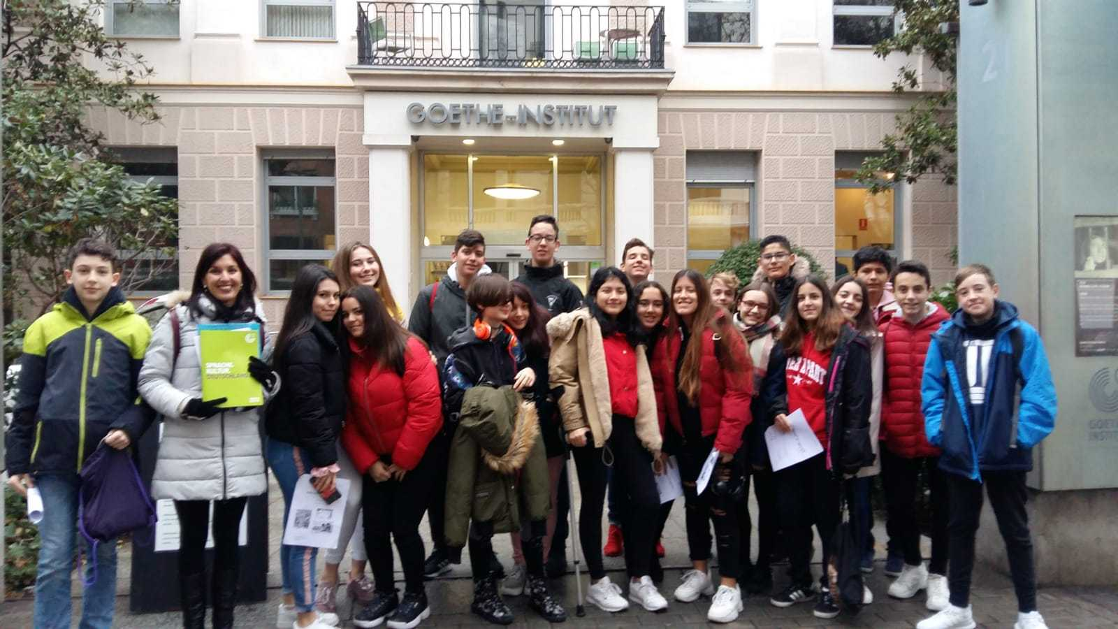 Klassenbesuch_Goethe_Institut 25