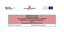 Programación MABR Alumnos CFGM Actividades Comerciales