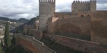 Viaje a Granada y Córdoba 2019 42