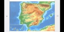 Mi atlas de España