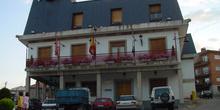 Ayuntamiento de Becerril de la Sierra