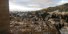 Viaje cultural Córdoba-Granada 6