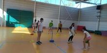 Sexto practica Goubak_CEIPFDLR_Las Rozas