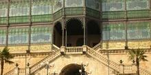Casa Lis, Salamanca, Castilla y León