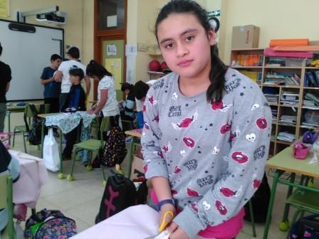2017_04_PLASTICA_PROYECTO DIA DE LA MADRE _SEXTO A  15