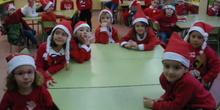 Festival Infantil Navidad